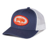 Ranger Series Bison Hat