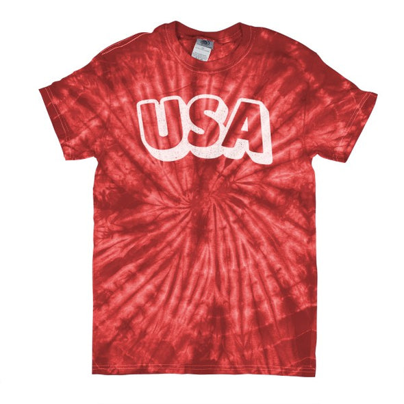 Bubble USA Unisex T-Shirt