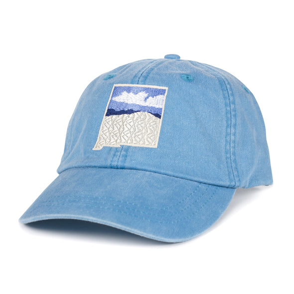 Landscape Hat - North Dakota