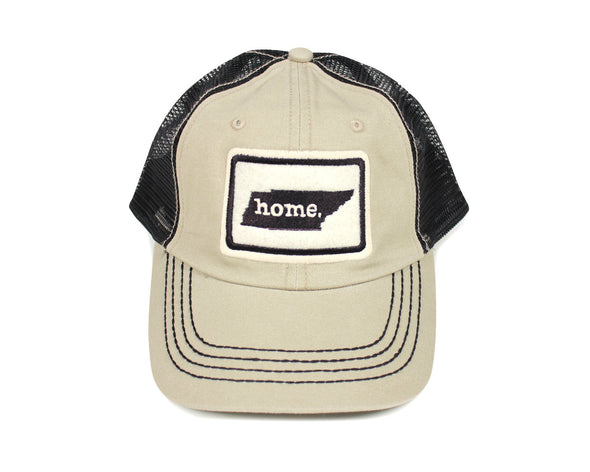 home. Mesh Hat - Colorado
