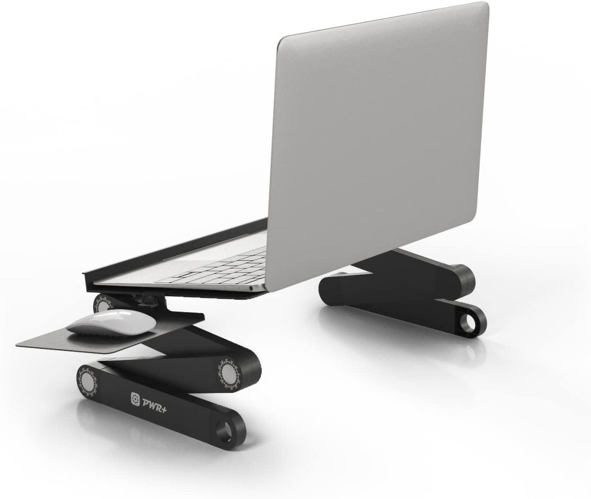 KizloDesk™ with Cooling - Free Shipping