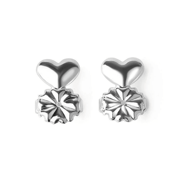 WomenStyle® Earring Lifters