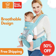 Copy of Premium Baby Travel Carrier (Free Shipping)