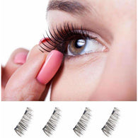 Magnetic Eyelashes,  - The Best Tec