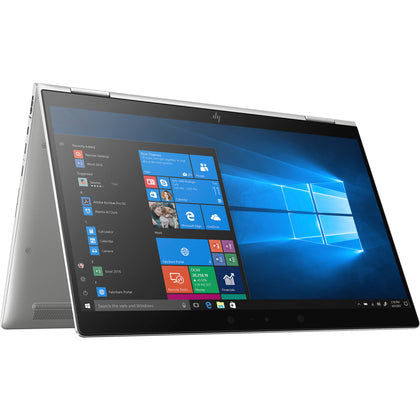 HP EliteBook x360 1030 G4 13.3