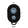 Bluetooth Remote Control For IOS & Android Phone