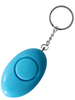 Emergency Alarm Self Defense Keyring Protection Alarm Security