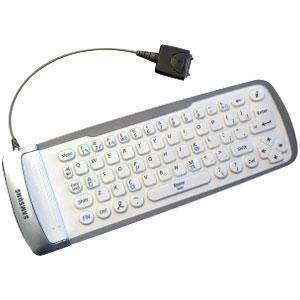 Samsung® Portable Keyboard for Asus VivoTab RT