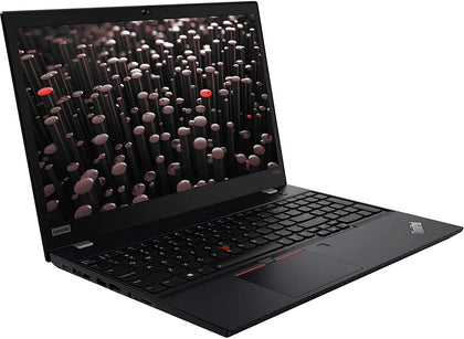 Lenovo ThinkPad P53s 15.6