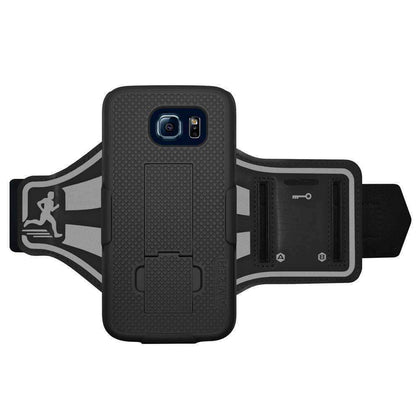 Workout Mobile Phone Case