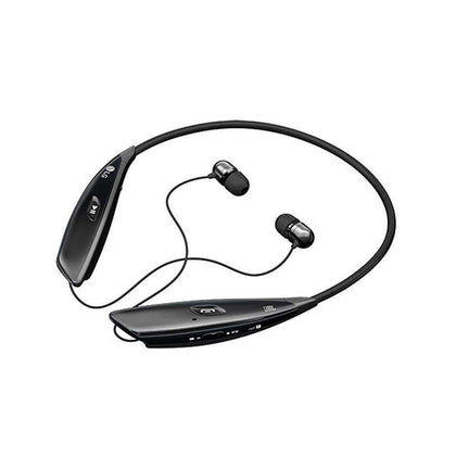 LG Tone Ultra Bluetooth Stereo Headset