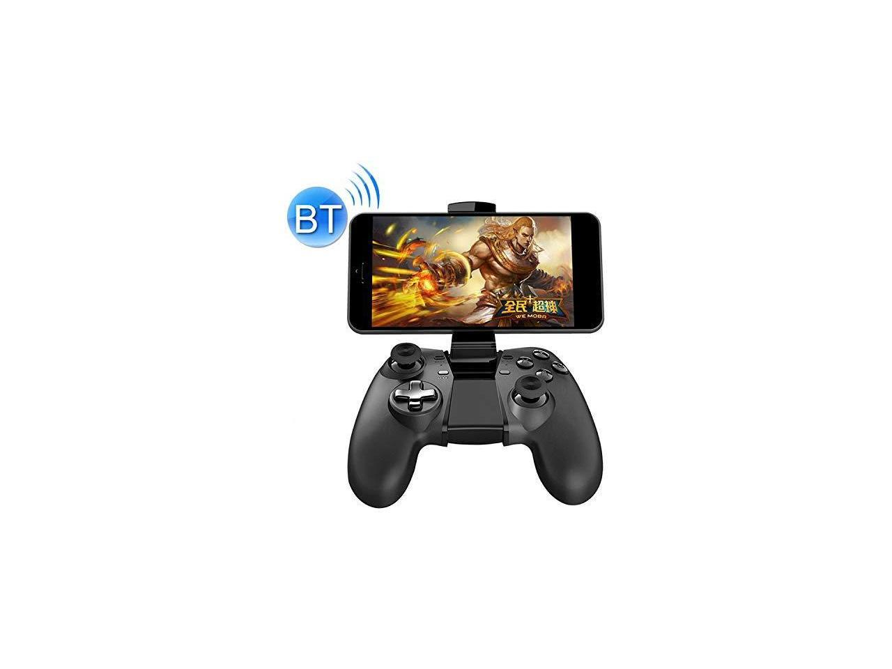 Bluetooth Gamepad Android IOS