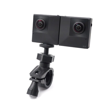 Camera Bicycle Handlebar Mount Camera