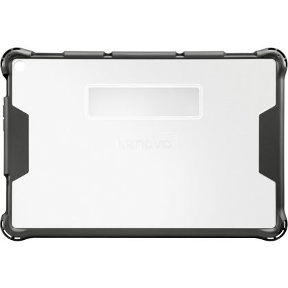 Lenovo 10e Chromebook Tablet Protective Case