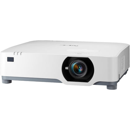 NEC Display NP-PE455WL LCD Projector - 16:10