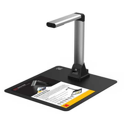 Kodak Document Presenter