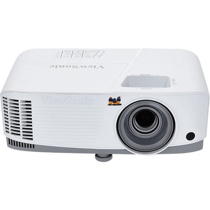 Viewsonic PG707W DLP Projector - 16:10