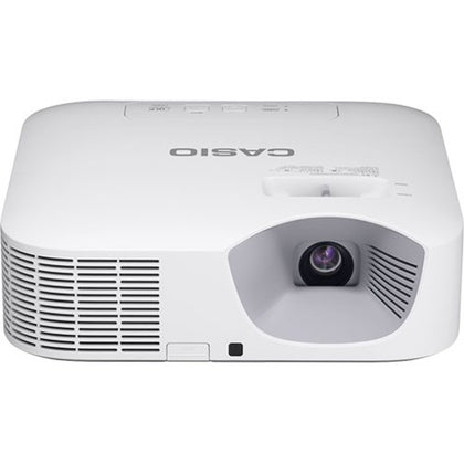 Casio Core XJ-V10X DLP Projector