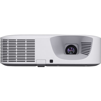 Casio Core XJ-V110W DLP Projector - 16:10