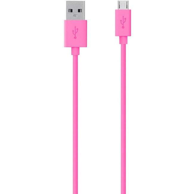 Belkin MIXIT↑ Micro-USB to USB ChargeSync Cable