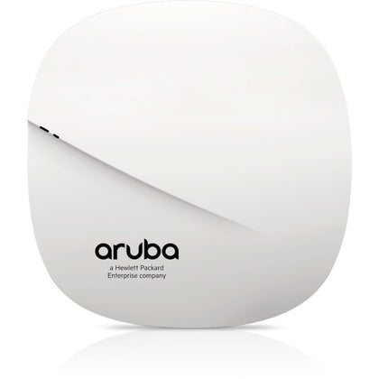 Aruba Instant IAP-305 IEEE 802.11ac 1.70 Gbit-s Wireless Access Point