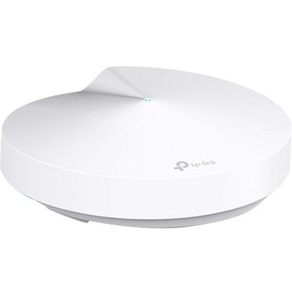 TP-Link Deco M5 IEEE 802.11ac 1.27 Gbit-s Wireless Access Point