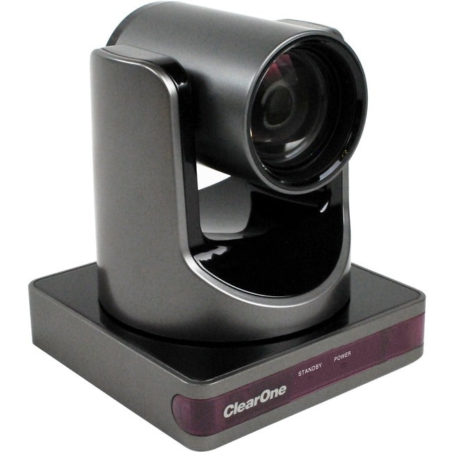 ClearOne UNITE Video Conferencing Camera - 2.1 Megapixel - 30 fps - USB 3.0