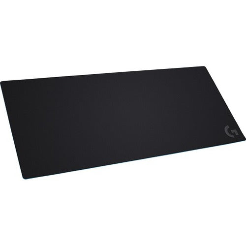 Logitech XL Gaming Mouse Pad