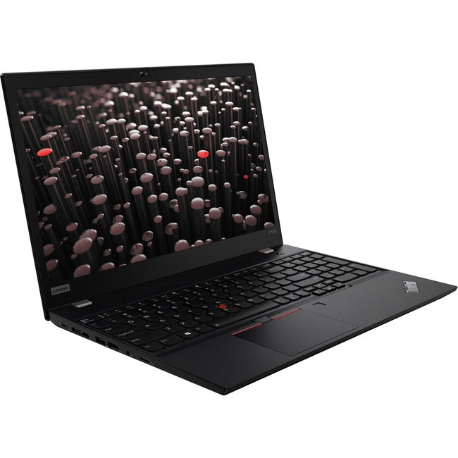 Lenovo ThinkPad P53s 20N60024US 15.6