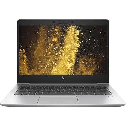 HP EliteBook 830 G6 13.3