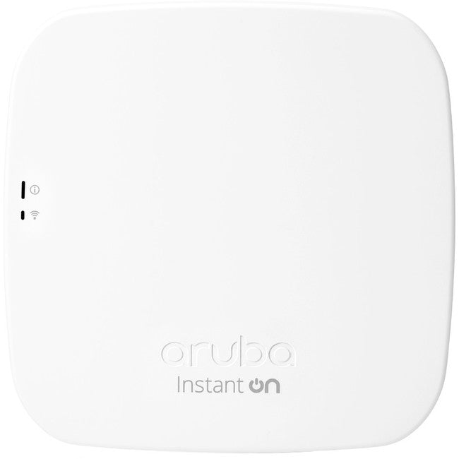 Aruba Instant On AP11 IEEE 802.11ac 1.14 Gbit-s Wireless Access Point