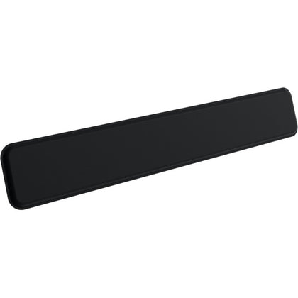 Logitech MX Palm Rest