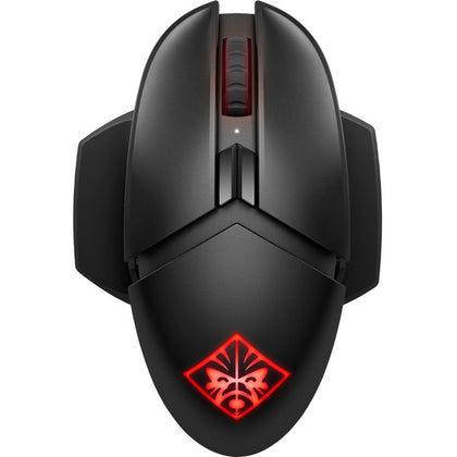HP Photon OMEN Wireless Gaming Mouse