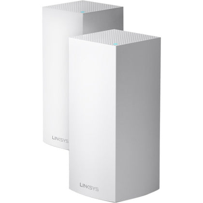 Linksys Velop MX10 IEEE 802.11ax Ethernet Wireless Router