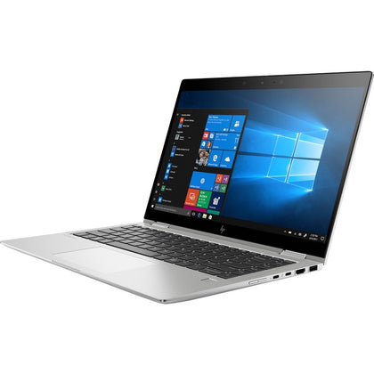 HP EliteBook x360 1040 G6 14