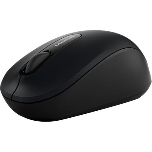Microsoft Bluetooth Mobile Mouse 3600 for Right Handed or Ambidextrous