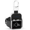 iWatch Apple Charger Portable Pocket Size Keychain Magnetic and Wireless