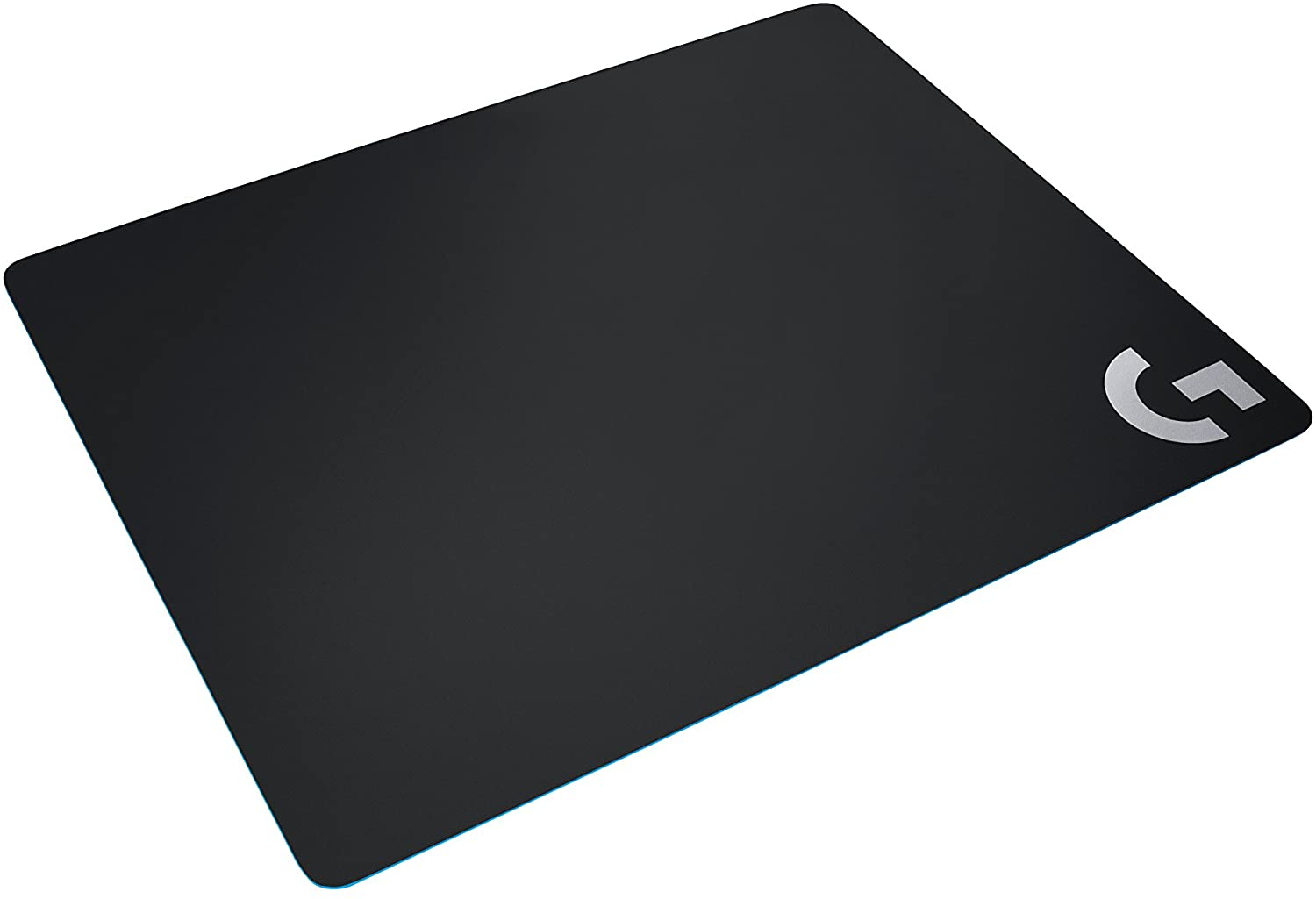 Logitech Cloth Gaming Mouse Pad