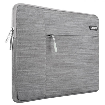 Denim Laptop Case for Macbook Pro 13 /15 Air