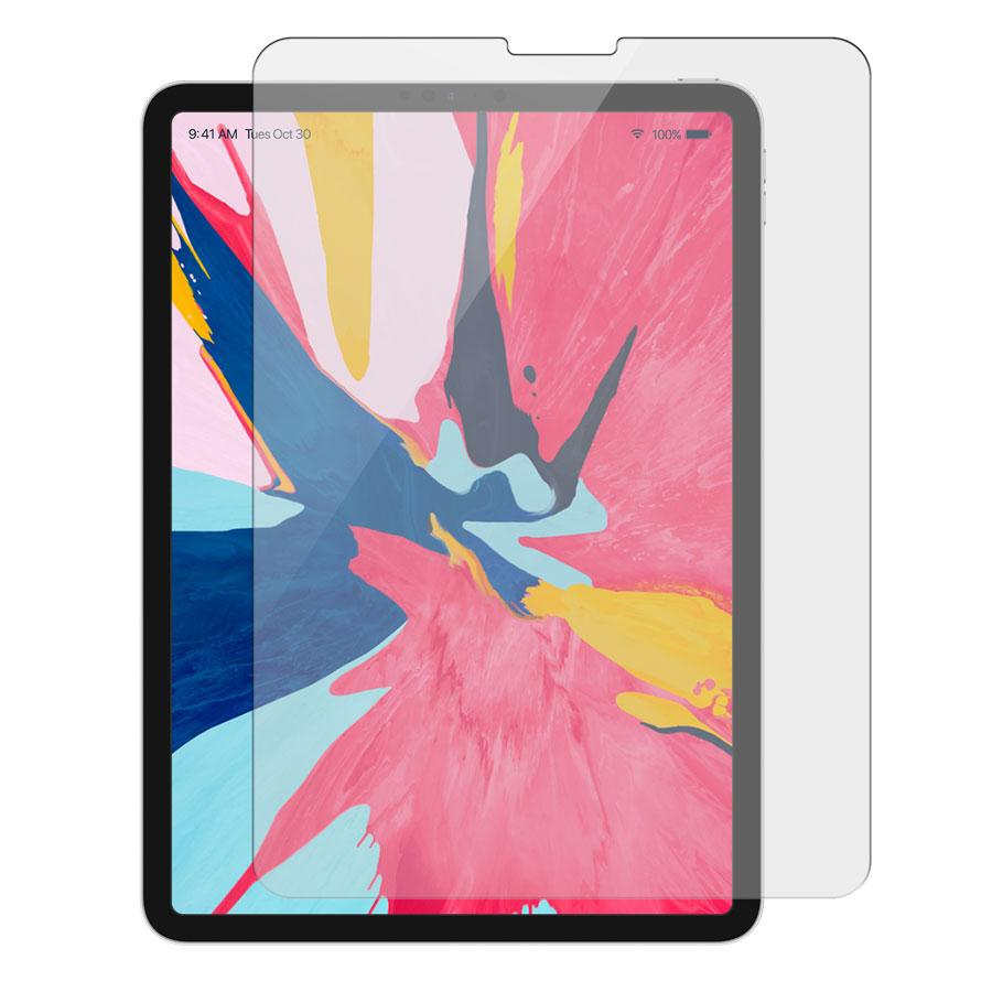 Targus Scratch-Resistant Screen Protector for iPad Pro (11-Inch) Transparent