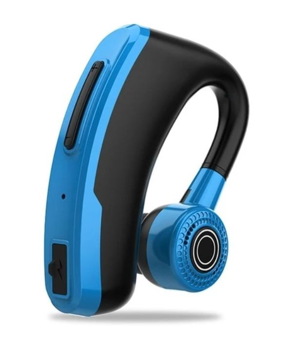 Business Bluetooth Headset Ear-hook Earphone