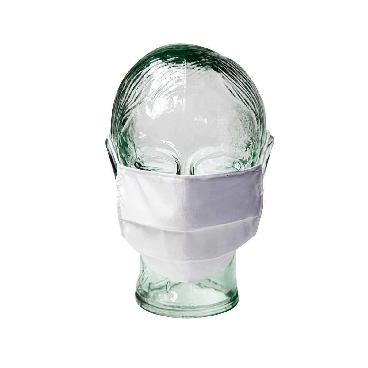 Face Mask Cover Protection