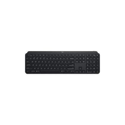 Logitech MX Keys Keyboard