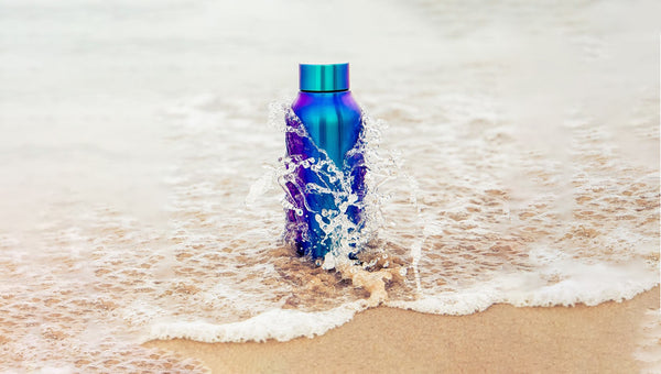 8 Best Water Bottles under $40