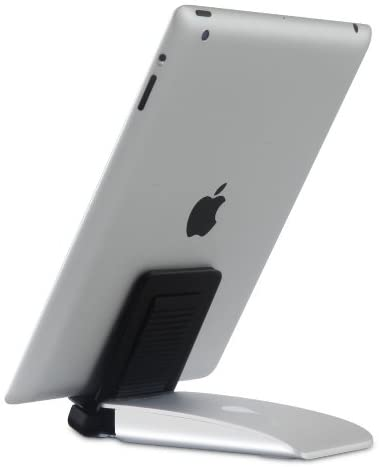 Rain Design iSlider iPad Table Stand - compact and lightweight tablet ipad stand