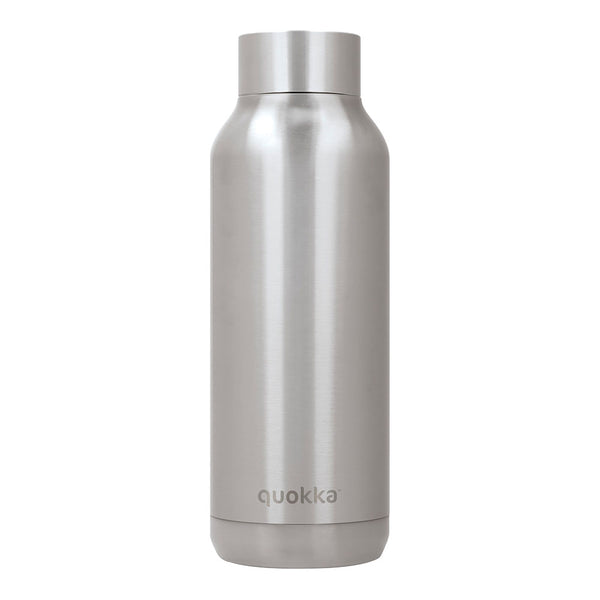 Quokka Stainless Steel Bottle SOLID