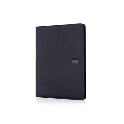 Lexon A4 Folder (Airline/Premium) - Business Folder for Work easy to carry and use