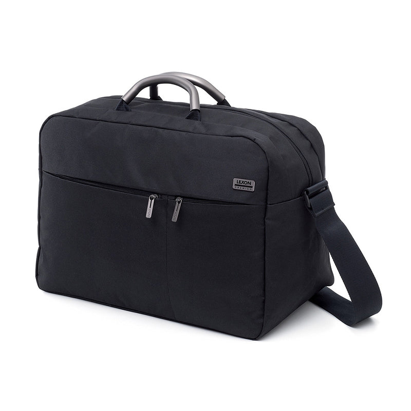 Lexon Duffle Bag (Airline/Premium) – Sleek Sports Bag front view