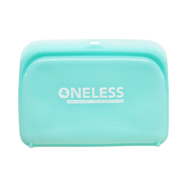 ONELESS Reusable Bags