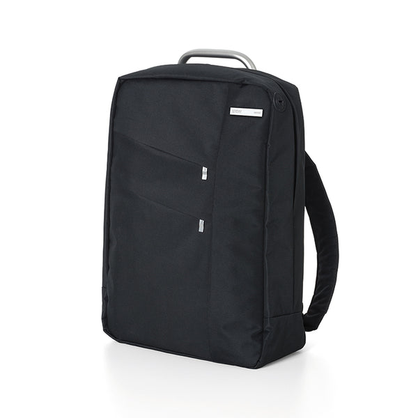 Lexon Backpack (Airline) – Lifestyle & Work Backpack front view